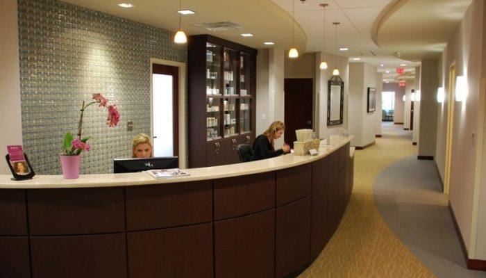 Aesthetica Office